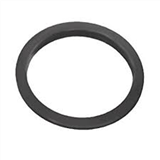 cokin x482-82mm Adapter Ring